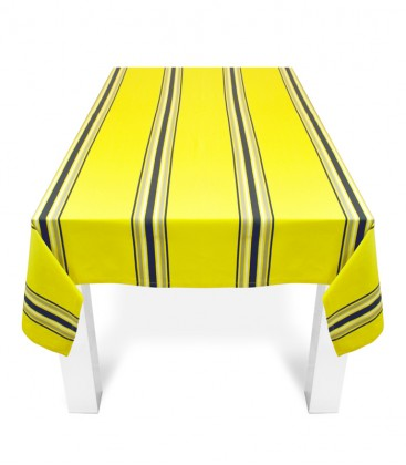 Tablecloth EGUNA