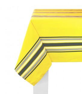 Tablecloth EGUNA