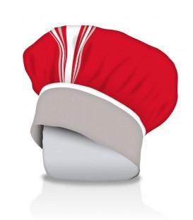 Cook hat AURRESKU