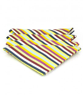 Serviette de table JOALDUN