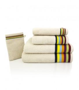 JOALDUN towel