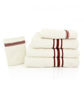 SOKOA towel