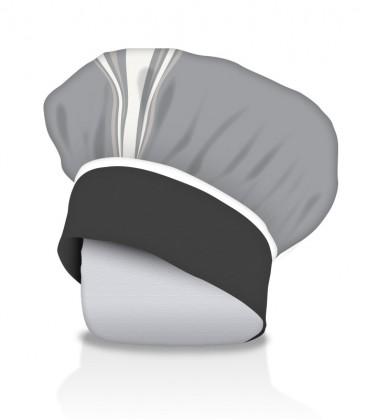 Gorro cocinero Laino