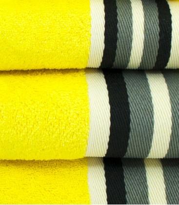 HONDARRA towel