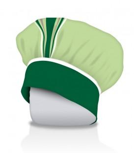Cook hat SAGARRA
