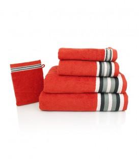 OSASUNA towel
