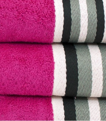 NORE towel