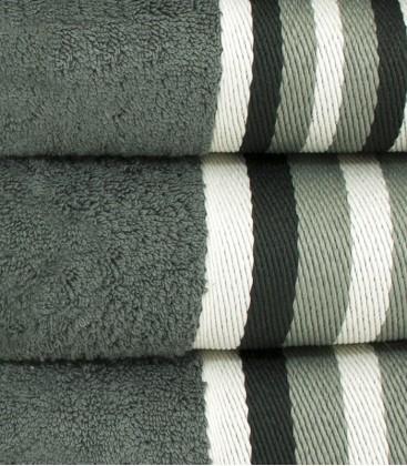 NEGUA towel