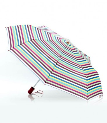 Folding umbrella rain JOALDUN