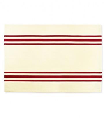 Individual tablecloth SOKOA