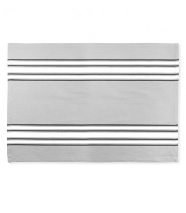 Individual tablecloth LAINO detalle