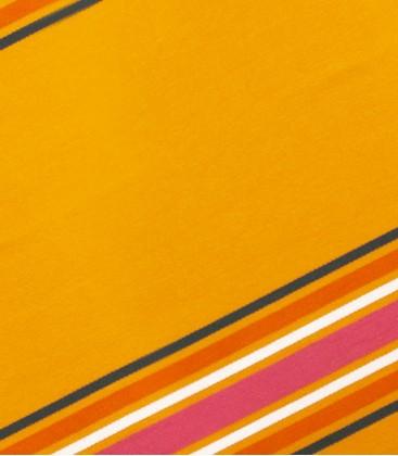 Individual tablecloth ARRASTU