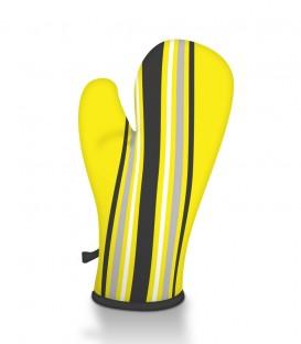 Oven gloves Eguna