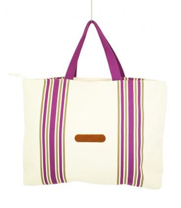 Bag MOREA