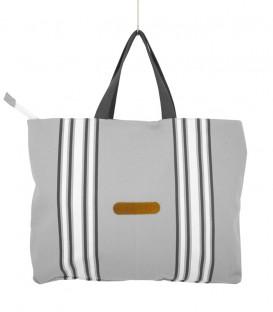 Bag LAINO