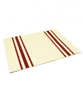 Individual table mats SOKOA