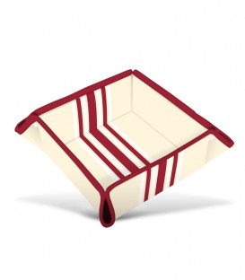 Bread basket SOKOA