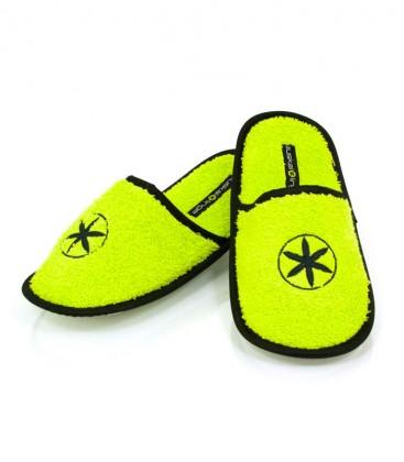 Zapatillas ANXO
