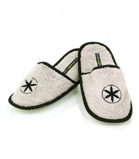 Bathroom slippers EKAITZ