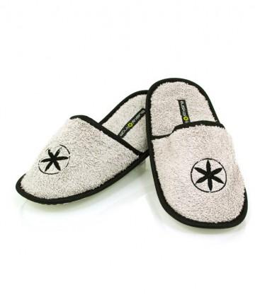 Bathroom slippers EKAITZ