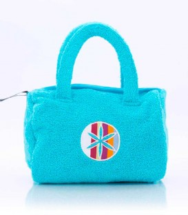 Cosmetic bag towel URTZI