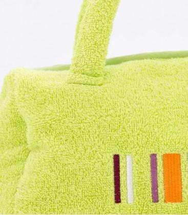 Cosmetic bag towel ANXO
