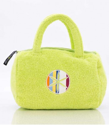 Cosmetic bag towel ANXO