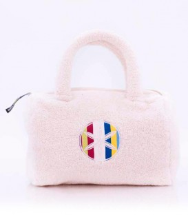 Cosmetic bag towel JOALDUN