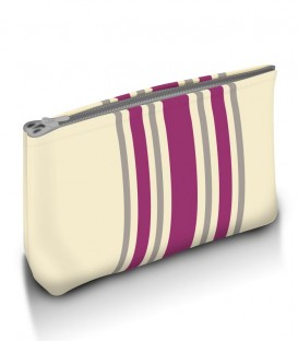 Cosmetic bag MOREA