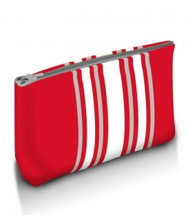 Cosmetic bag AURRESKU