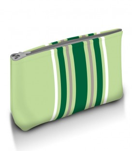 Cosmetic bag SAGARRA