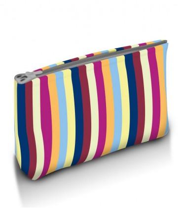 Cosmetic bag JOALDUN