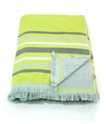 Beach wrap BELARRA