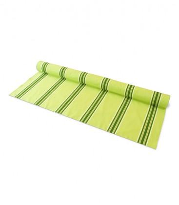 Tissue by meter SAGARRA