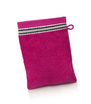 NORE lauburu towel