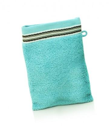 URTZI lauburu towel