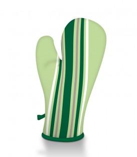 Oven gloves Sagarra