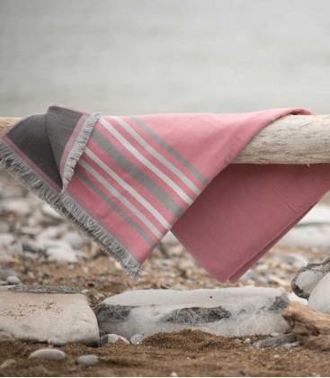 Beach wrap ARROSA