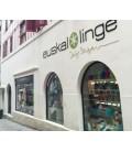 Euskal Linge - Linge Basque - Bayonne