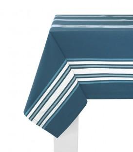 Tablecloth ILARGI