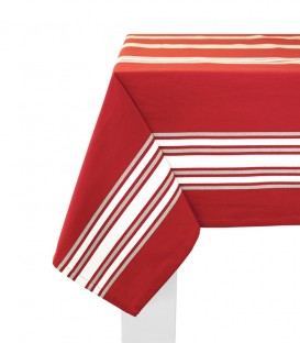 Tablecloth AURRESKU