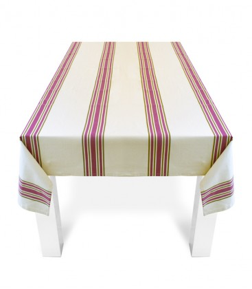 Tablecloth MOREA