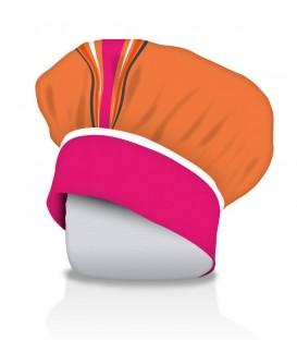 Cook hat ARRASTU