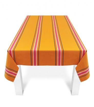 Tablecloth ARRASTU