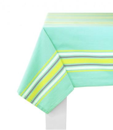 Tablecloth UREDERRA