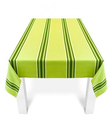 Tablecloth SAGARRA