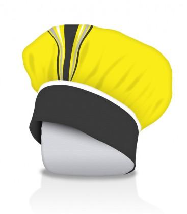 Gorro cocinero Eguna