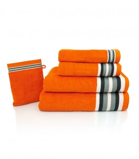 ARRATSA towel
