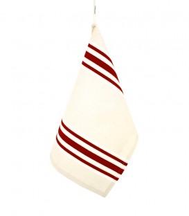 Tea towel SOKOA