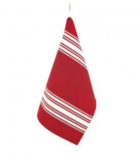 Tea towel AURRESKU